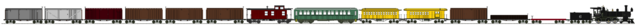 File:Spongebob's train with 6 boxcars.png