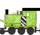 Steam Claw D.
