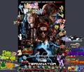 Thumbnail for version as of 00:22, September 22, 2014