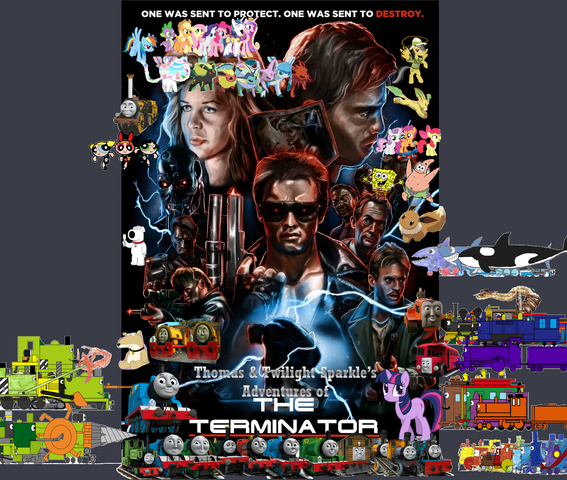 File:Thomas & Twi's ad of the Terminator.png