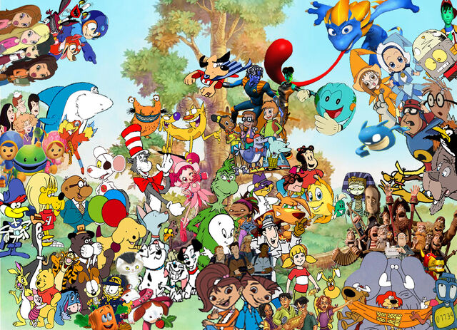 File:YakkoWarnerMovies101's Pooh's Adventures Teams.jpg