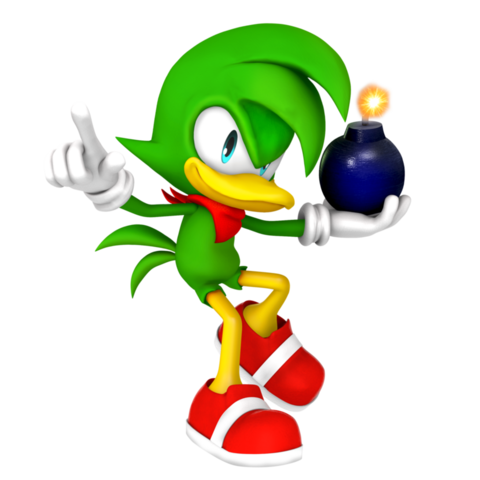 File:Bean the dynamite dux 2016 render by nibroc rock-dagyull.png