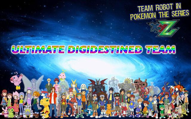 File:Team Robot in Pokémon XY&Z DigiDestined.jpg
