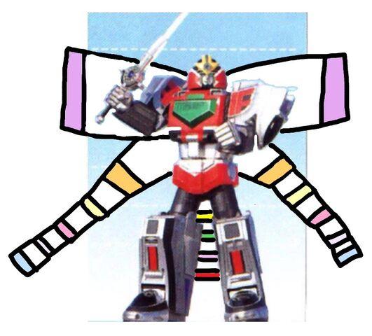 File:Time Force Harmony Megazord.jpeg