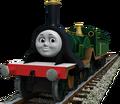 Thumbnail for version as of 10:23, November 19, 2016