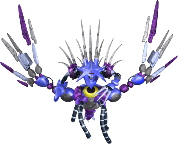 File:Metal Overlord by itshelias94-d4y17v5.png