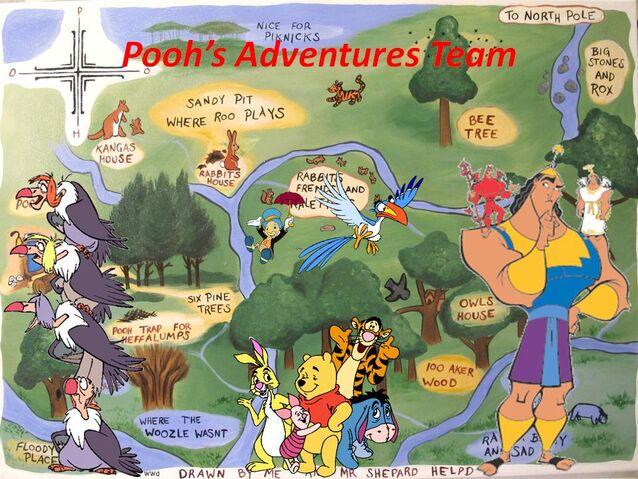 File:Pooh's Adventures Team.jpg