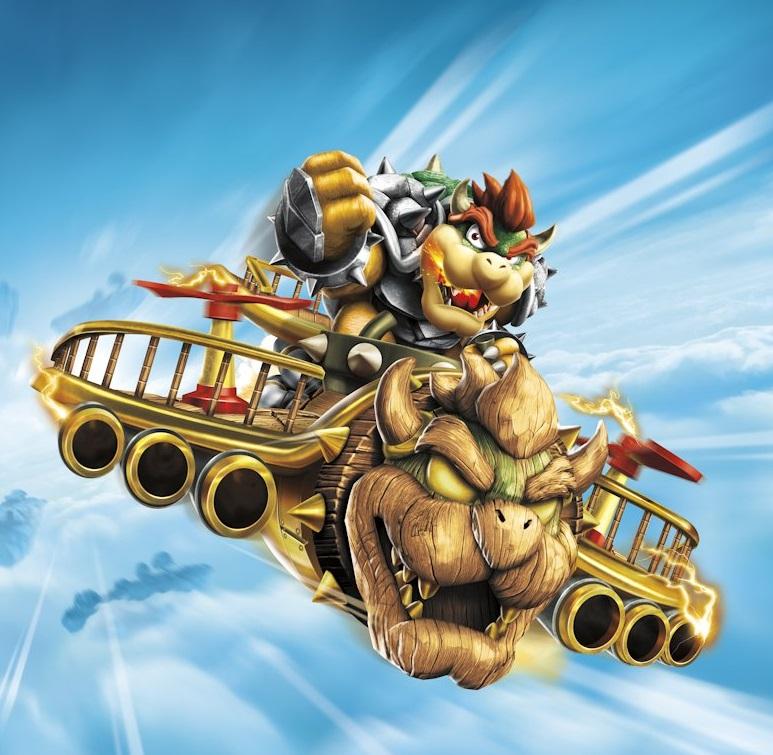 File:SSC SuperCharged Clown Cruiser Art.jpg
