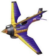 Tornado2XModel