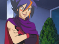 Thumbnail for version as of 22:25, May 14, 2013