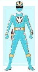 File:Cyan Dino Thunder Ranger.jpeg