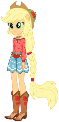 File:Geometric Applejack.png