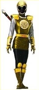 File:Gold Thunder Ranger.jpeg