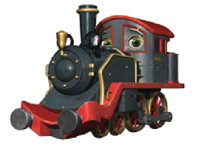 File:Old Puffer Pete .png