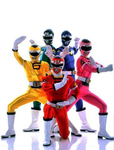 File:Turbo Rangers-0.jpg