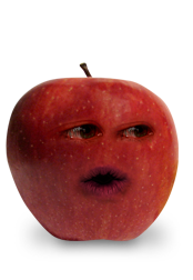 File:Apple (HFA).png