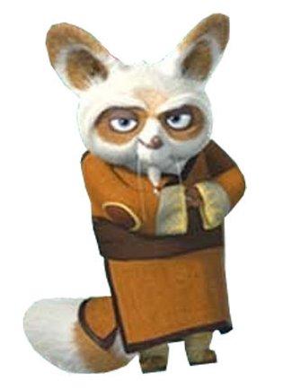File:Kung fu panda maestro shifu.jpg