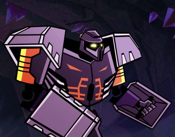 File:Onua Stares Animation.png