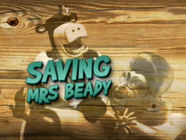 File:Saving Mrs Beady Logo.png