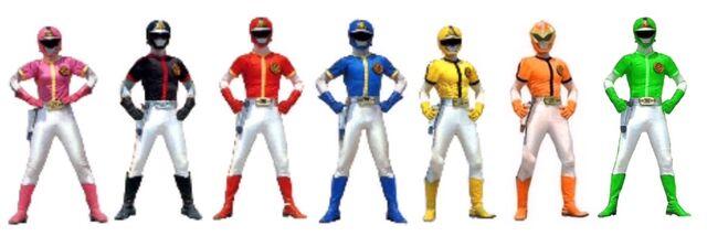 File:Seven Dyna Rangers.jpeg