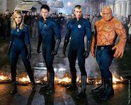 42649-comic-book-movie-flash-back-2005-fantastic-four 1920x1080