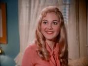 Mary Lou Millgan