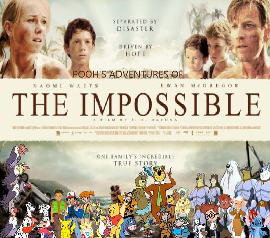 File:Pooh's Adventures of The Impossible poster.jpg