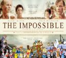 Pooh's Adventures of The Impossible