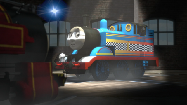 File:TheGreatRace175.png