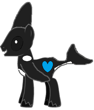 File:Willy pony.png