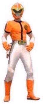 File:Orange Dyna Ranger.jpeg