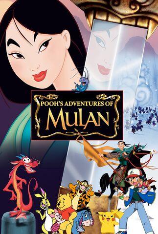 File:Pooh's Adventures of Mulan Poster (3).jpg