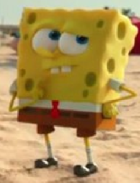 File:SpongeBob (3D Version).png