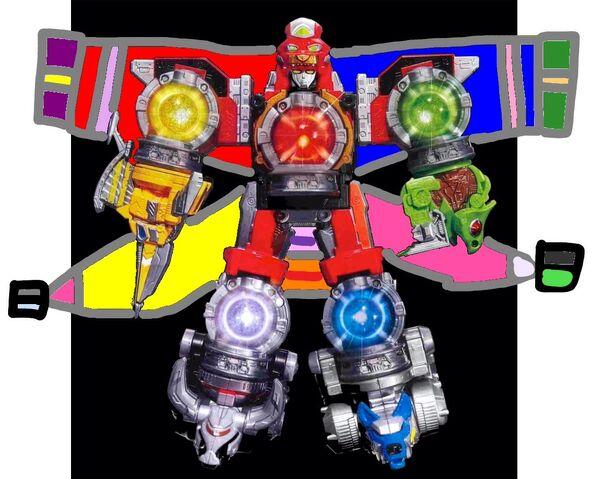File:Techno Force Harmony Megazord.jpeg