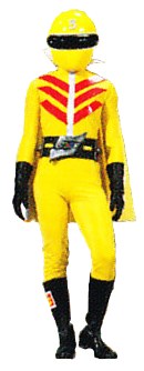 File:Yellow Masked Ranger (Female).png