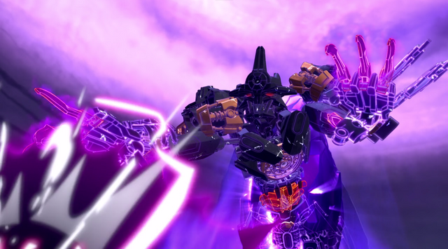 File:BJTO-Makuta emerging from the Shadow Realm.png