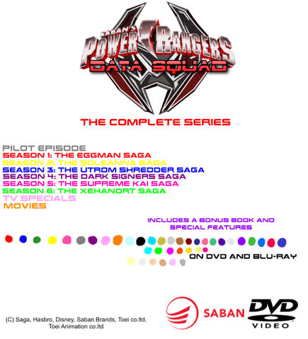 File:DS Complete series (updated) 6th season.jpeg