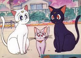 File:Luna, Artemis, and Diana.jpg