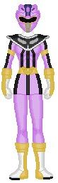 File:Magic Data Squad Ranger.jpeg