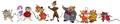 Thumbnail for version as of 03:56, November 14, 2014