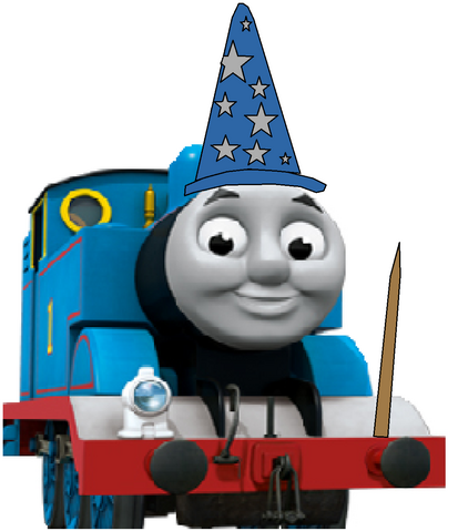 File:Thomas as the sourcer wizard.png