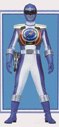 File:Blue Overdrive Ranger (with Defender Vest).jpg