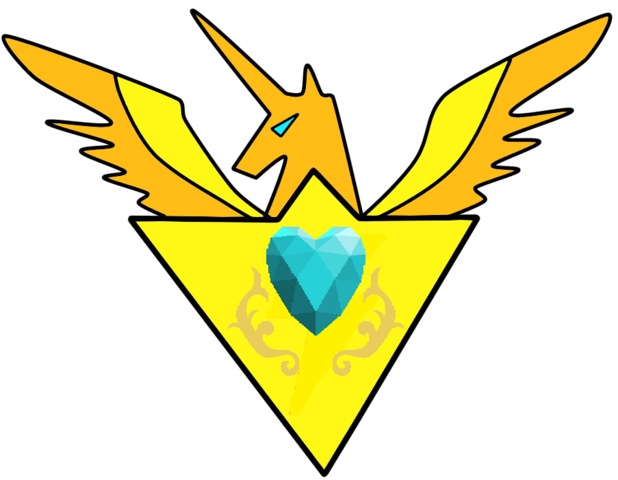 File:Harmony Amulet Cadance.png