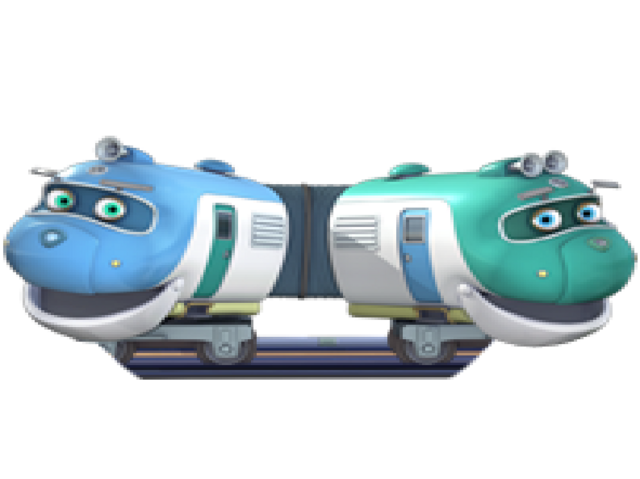 File:Hoot and Toot.png