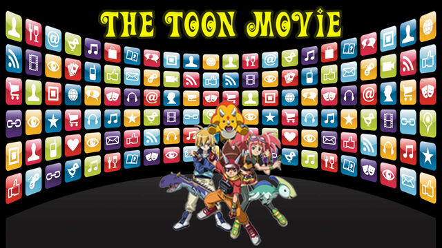 File:The Toon Movie Poster.jpg
