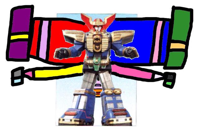 File:Zeo Harmony Megazord.jpeg
