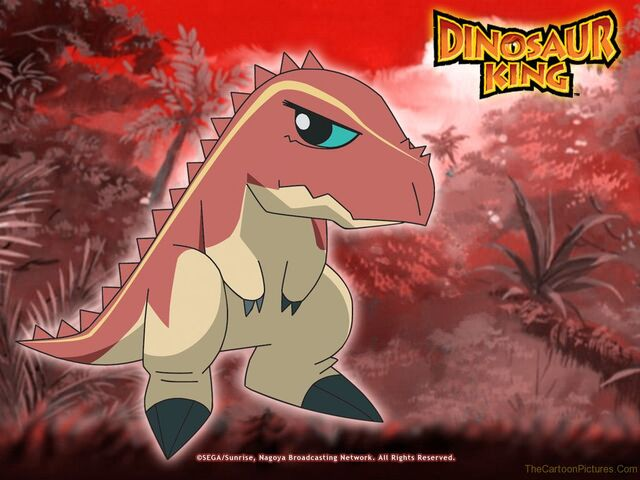 File:Dinosaur-King-terry-1024.jpg