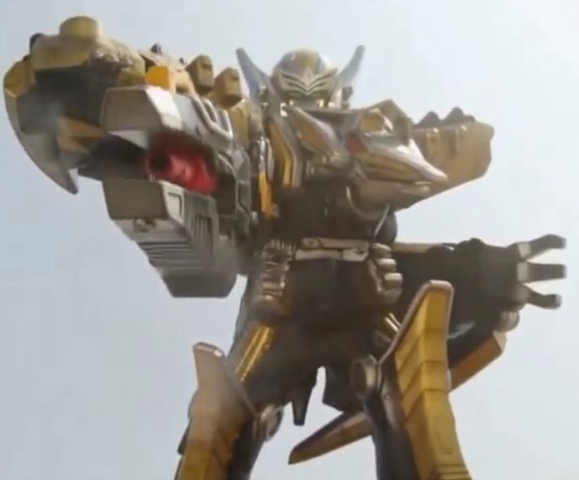 File:Ptera Charge Megazord Para Formation.png