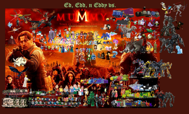File:Ed, Edd, n Eddv vs. The Mummy III.png