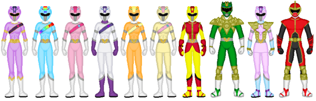 File:Harmony Force Rangers (New Rangers 2).png